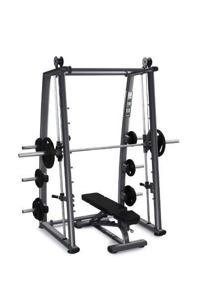 Smith Machine 875H