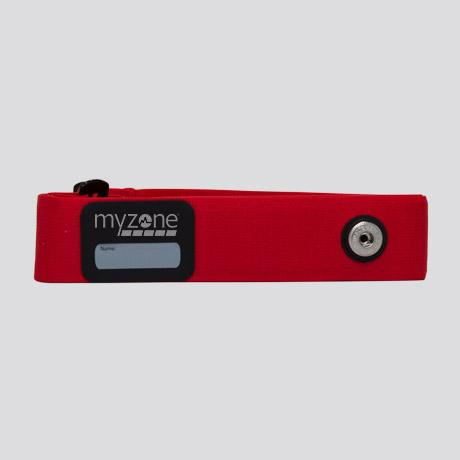 MYZONE® Replacement Strap