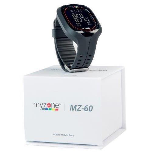 MYZONE® MZ-60 Watch
