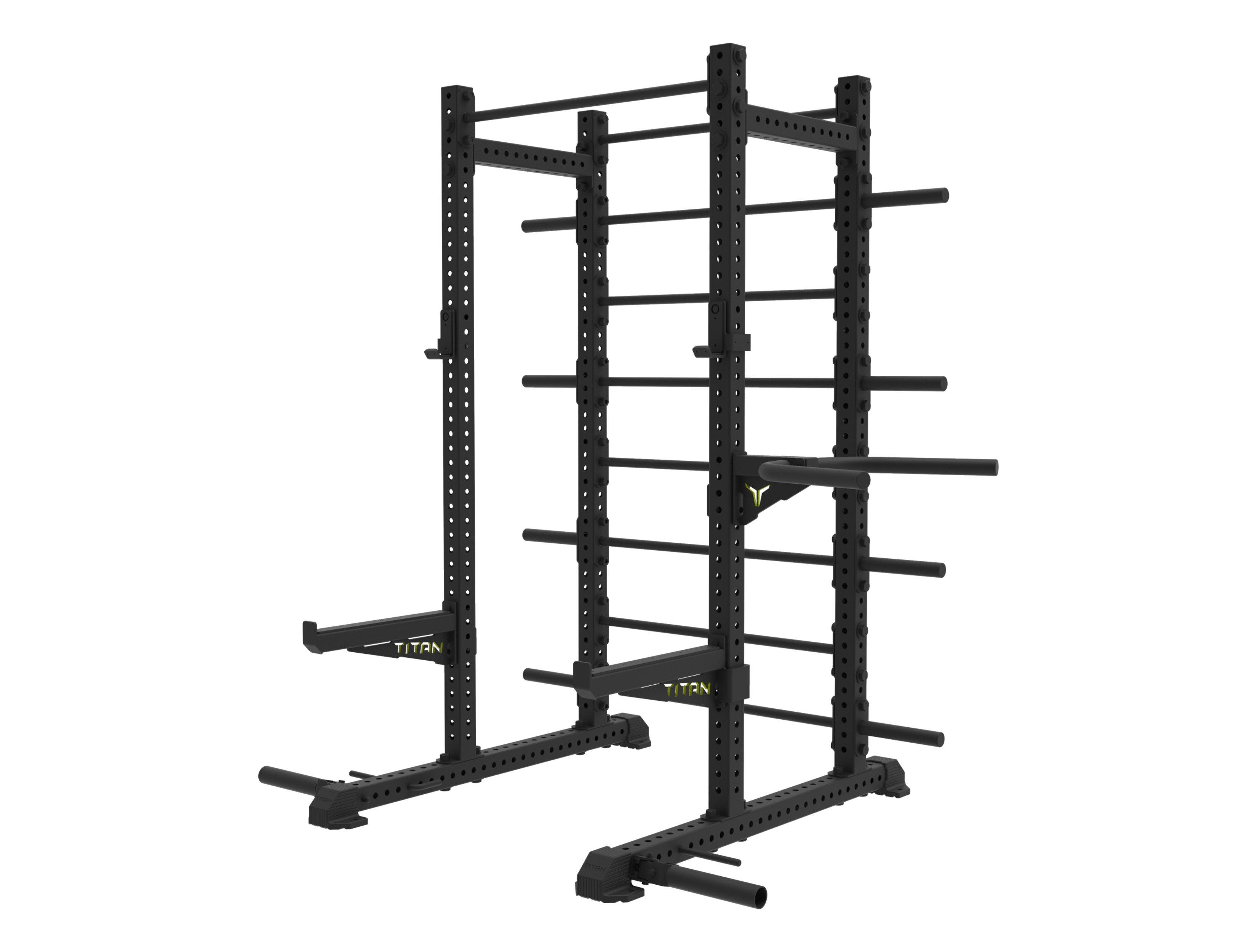 Rack L