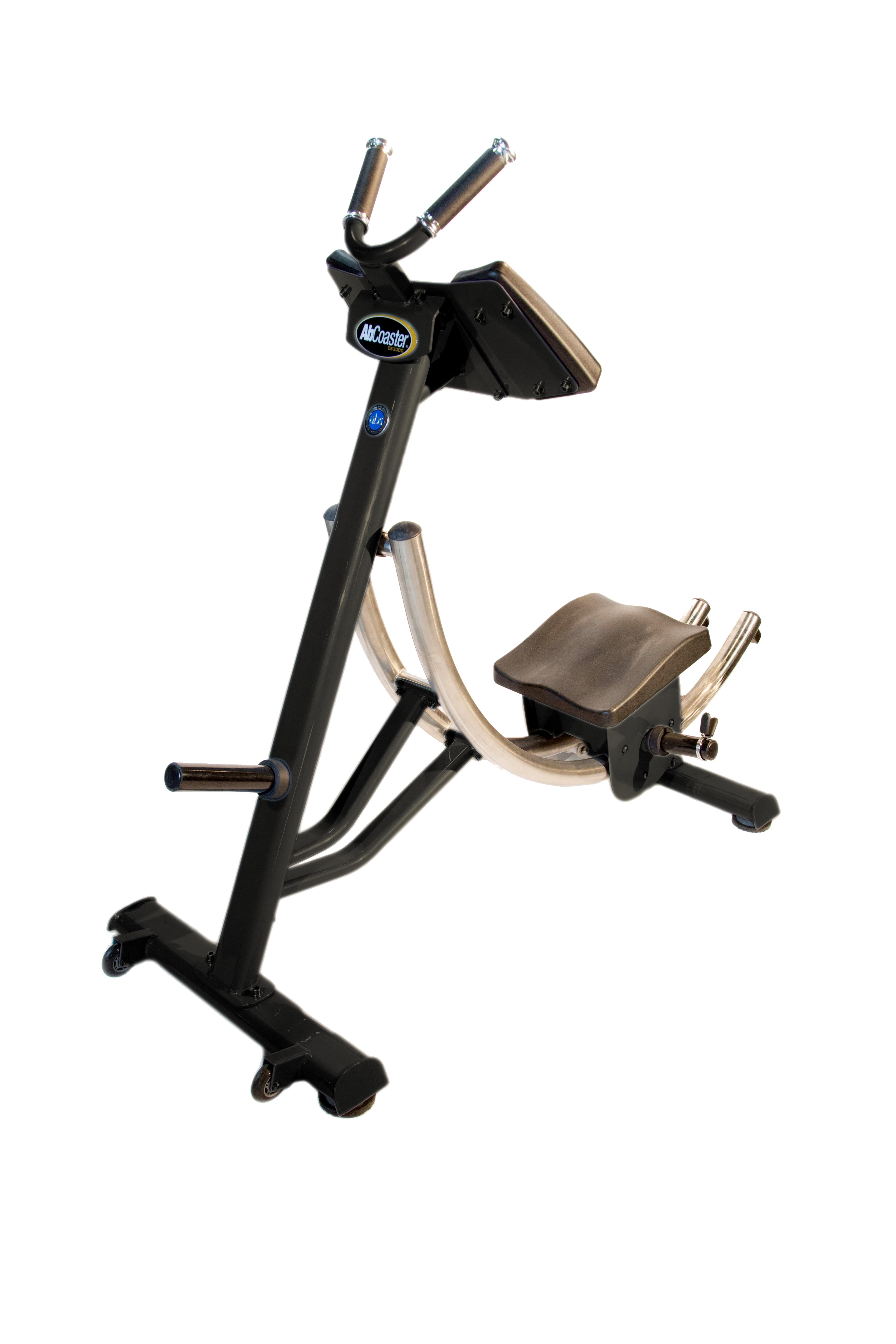 Ab Coaster CS 3000